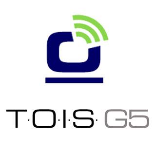 Guía de TOIS G5