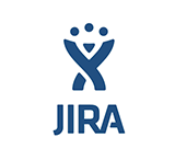 JIRA Risk Management