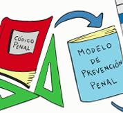 COMPLIANCE: Política de Prevención Penal 2018