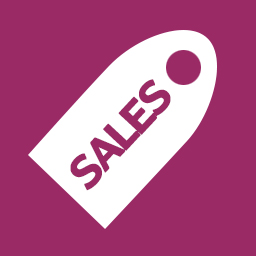 Sales – Service Requirement and Service Definition Creation