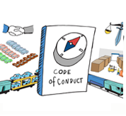COMPLIANCE: Code of Conduct